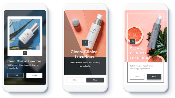 Google Introduces a Bunch of New Features to Responsive Display Ads