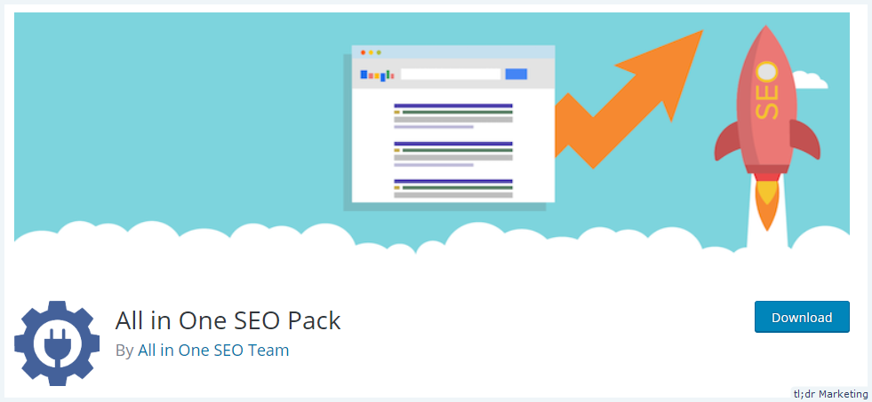 Vulnerability Discovered in All in One SEO Pack < 3.6.2