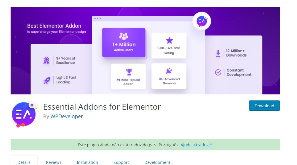 Bunch Of Elementor Addons Patched With Serious Vulnerabilities