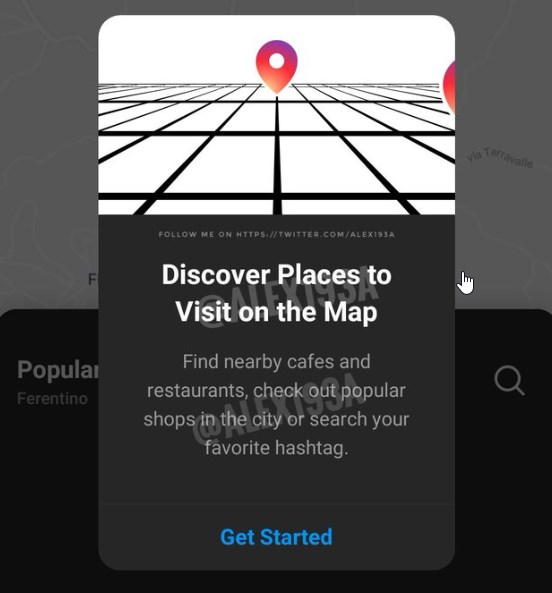Instagram Local Hashtag Search Will Help You Find Nearby Cafes And Restaurants