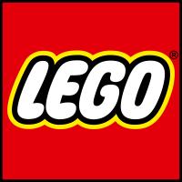 LEGO – Creative Manager SEO
